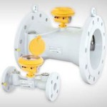 Battery Powered Ultrasonic Flowmeters