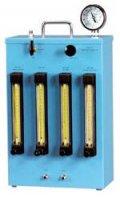 03_mg101-calibration