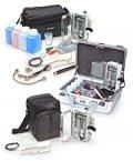 analyzers and calibrators