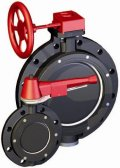 dcpd_eccentric_butterfly_valves_0