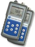 h10_handheld_meters-1 (1) portable instrumentation