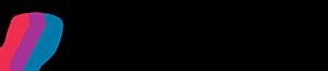 magnetrol-pms_horiz_logo_300