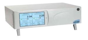 modular pressure calibrator