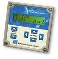 t23_series smart transmitter