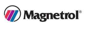 Magnetrol_Logo_uid872012732441