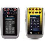 genii_and_genii_is multifunction calibrators