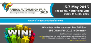 AAF-2015---Email-Signature africa automation fair