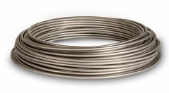 Coiled Tubing resize