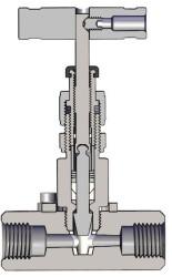 cutaway diagram