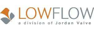 lowflow valves