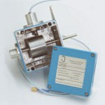 3300_xl_rotary-position-transducer_lg
