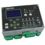 Condition_Monitoring_Distributed_Monitoring_1900_Series_Machinery_Protection_Systems