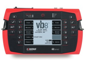 VB8 red 300 resize