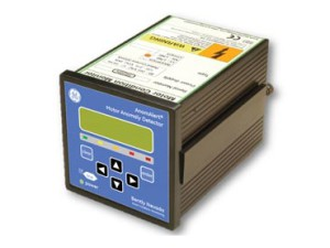 main-anomalert-anomaly-detector