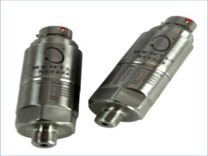rsz_350300_hydro_dynamic_pressure_sensor_370
