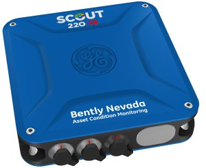 scout 220 IS