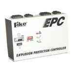 EPC-6-