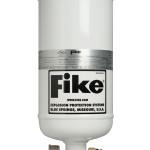 SRD 006 - Fike Corp
