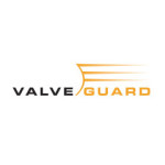 ValveGuard-Product-Image