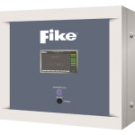 fike_warnex_control_unit-12709