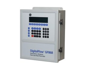 digitalflow gf868 flow meters