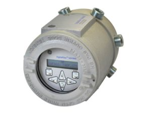 digitalflowxgf868i flow meters